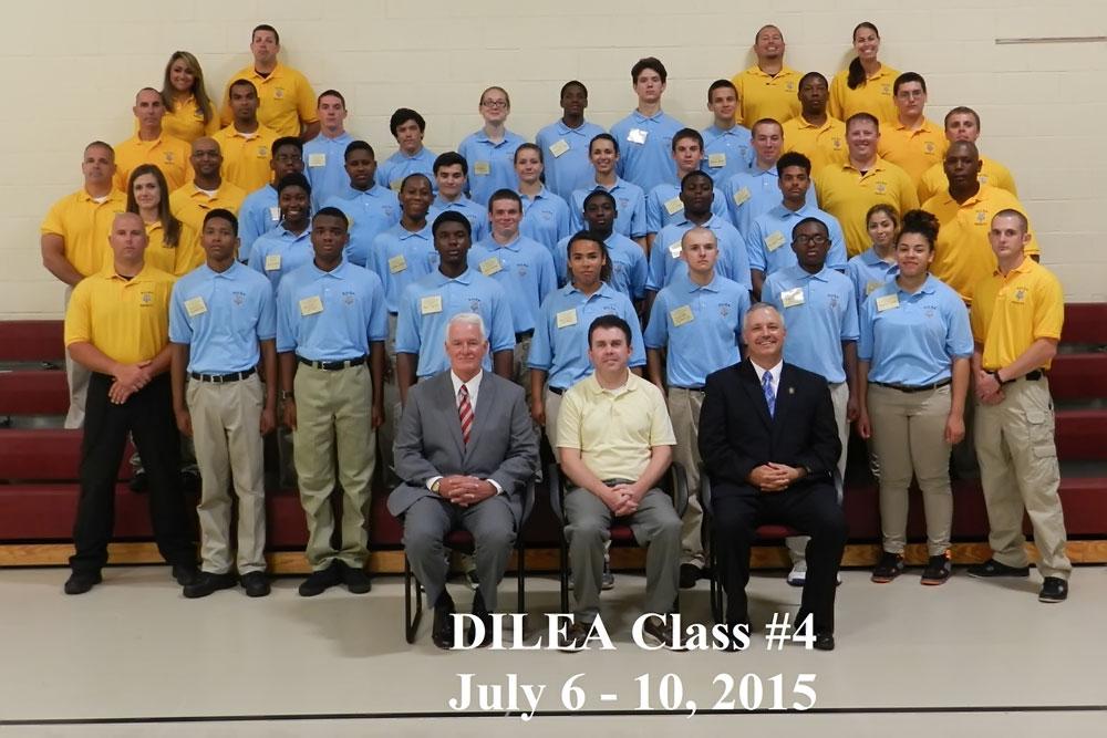 DILEA-Class-4-large-photo