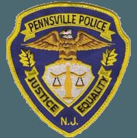 pennsville-pd