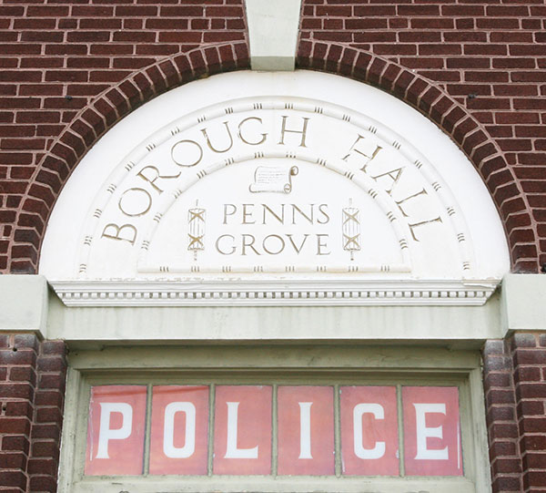 penns-grove-police