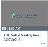 How to Watch a Live Virtual Courtroom First Appearance4 - Bail Reform