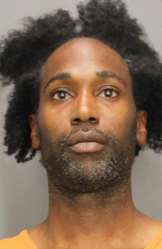 criminal2 - Salem City Drug Sweep Yields 6 Arrests, Confiscation of Cash, Car, Narcotics