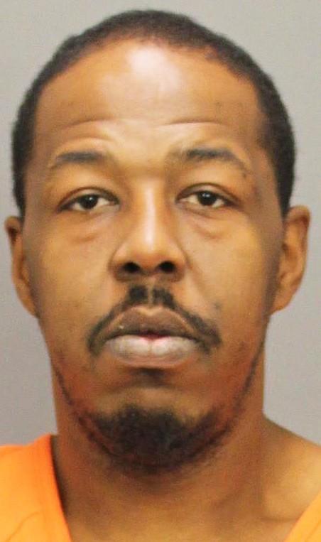 criminal3 - Salem City Drug Sweep Yields 6 Arrests, Confiscation of Cash, Car, Narcotics