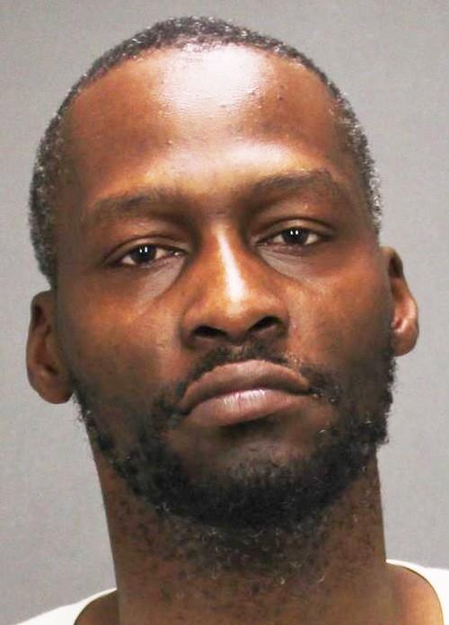 criminal4 - Salem City Drug Sweep Yields 6 Arrests, Confiscation of Cash, Car, Narcotics