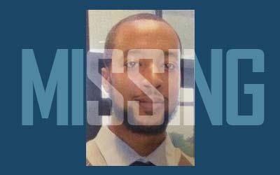 Police Seek Help in Finding Man Missing More Than a Week
