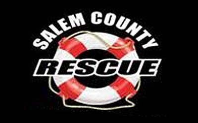 RESCUE Events Bring Opioid Information to Community