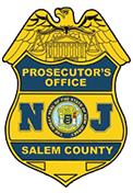 Prosecutor Office of Salem County