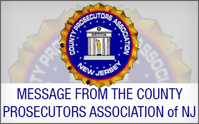 message-county-prosecutors-feature
