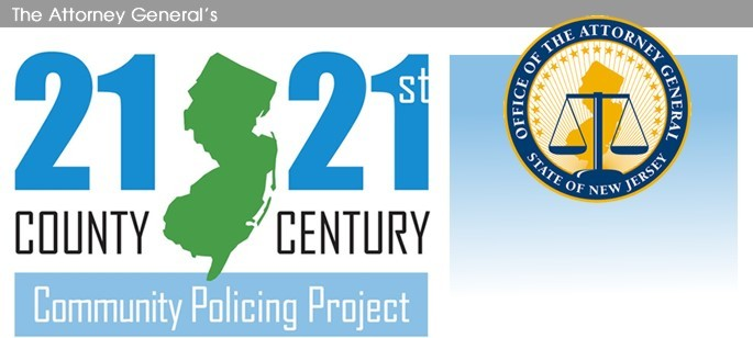Attorney General's 21-21 meeting to discuss use of force policy revisions